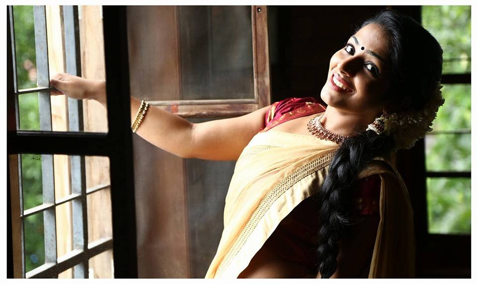 actress-rajisha-vijayan-stills-126532