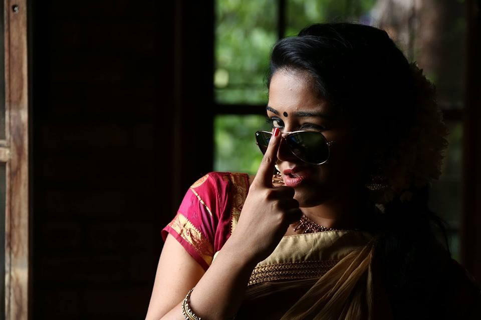 actress-rajisha-vijayan-stills-131056