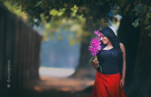 actress-rajisha-vijayan-stills-149548