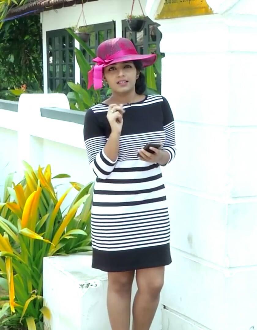 actress-rajisha-vijayan-stills-62396