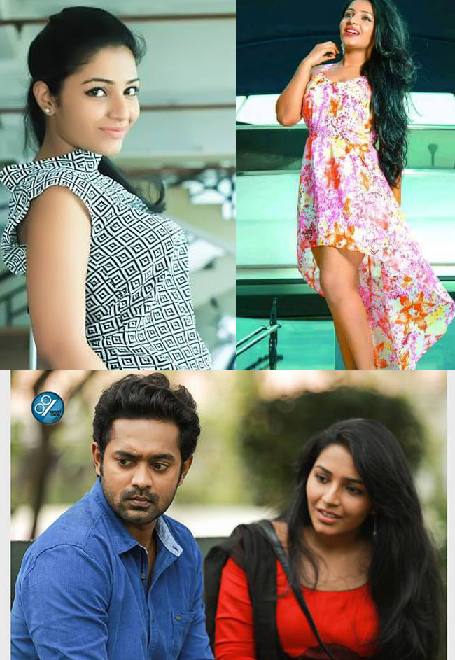 actress-rajisha-vijayan-stills-96846