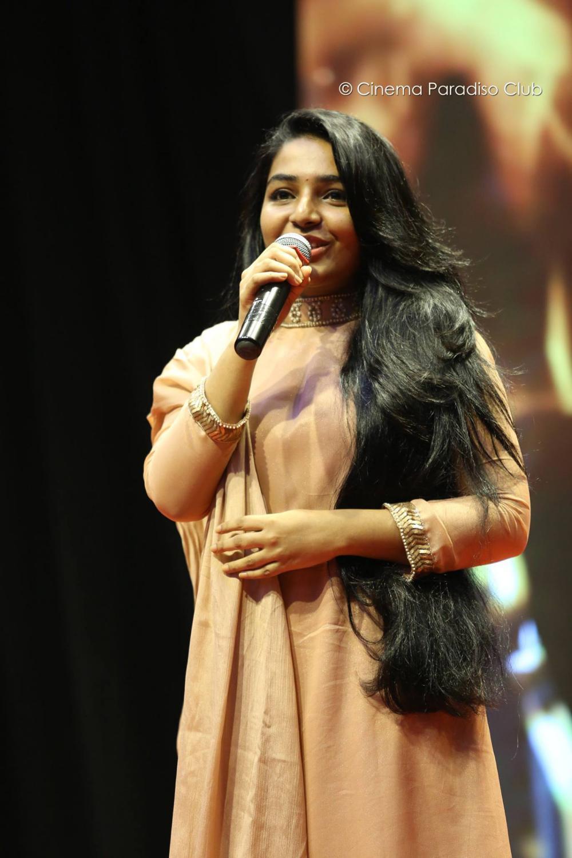 Rajisha Vijayan at CPC cine awards 2018 (3)