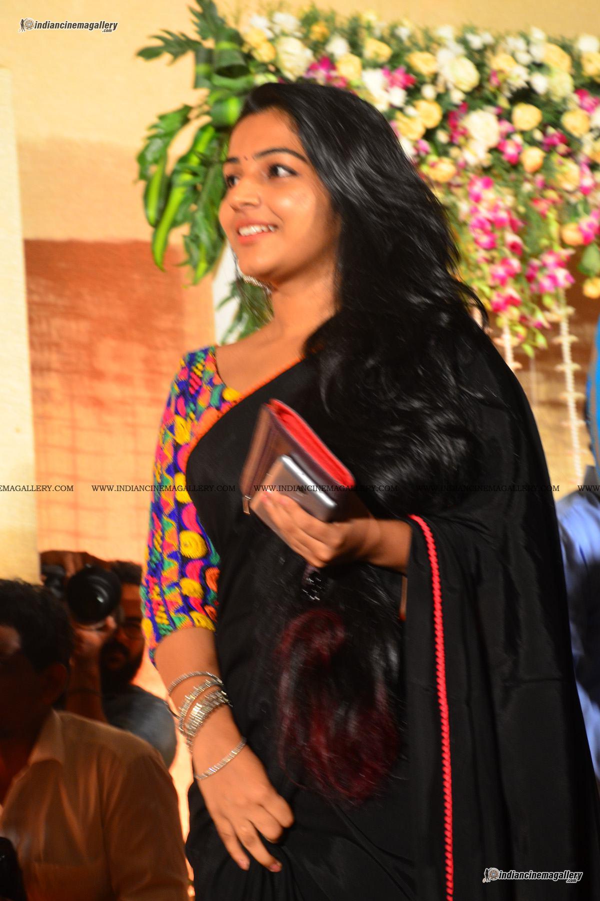 rajisha-vijayan-at-dhyan-sreenivasan-reception-46068
