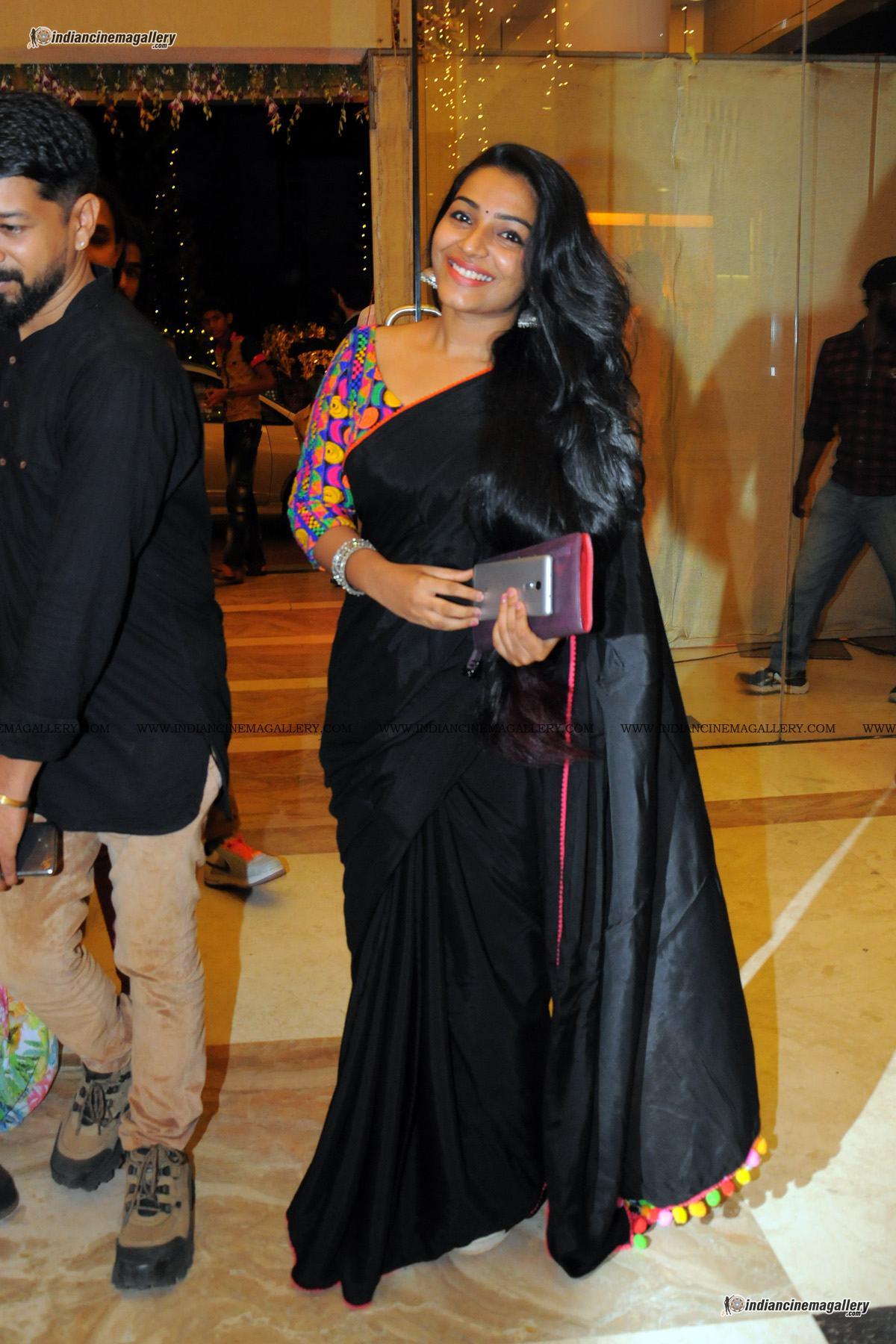 rajisha-vijayan-at-dhyan-sreenivasan-reception-65158