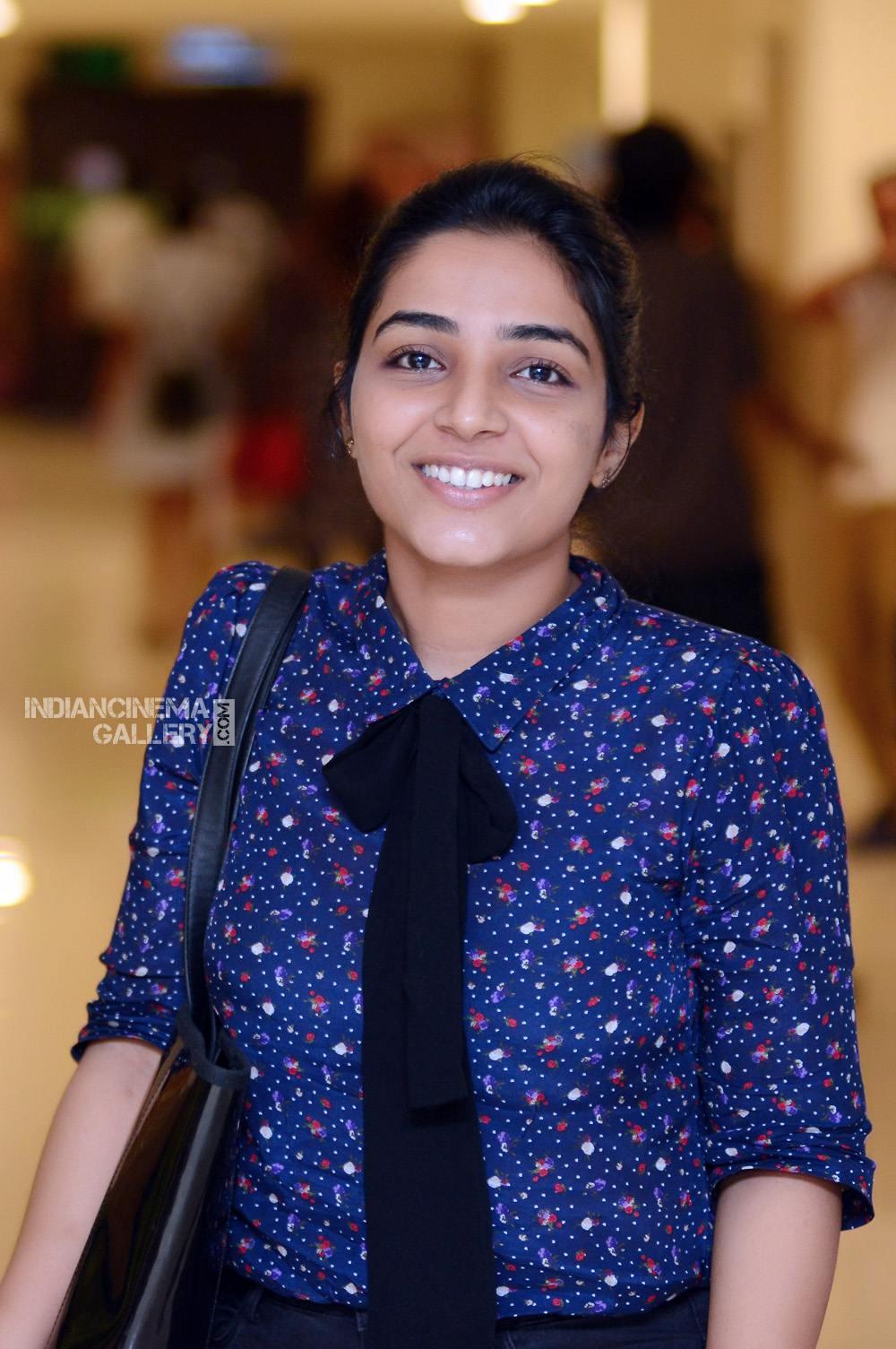 Rajisha Vijayan at Ibliz premier show (12)