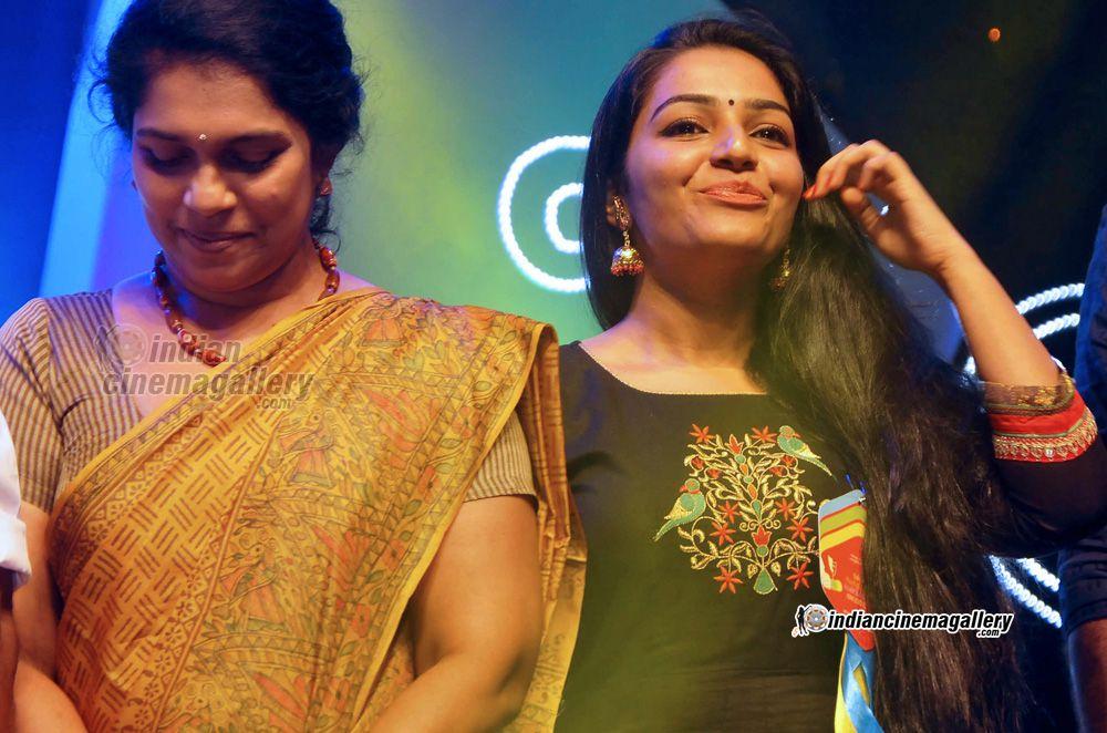 rajisha-vijayan-at-kerala-state-television-awards-2016-117157