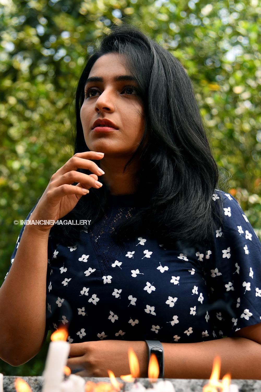 Rajisha Vijayan in Finals movie (1)