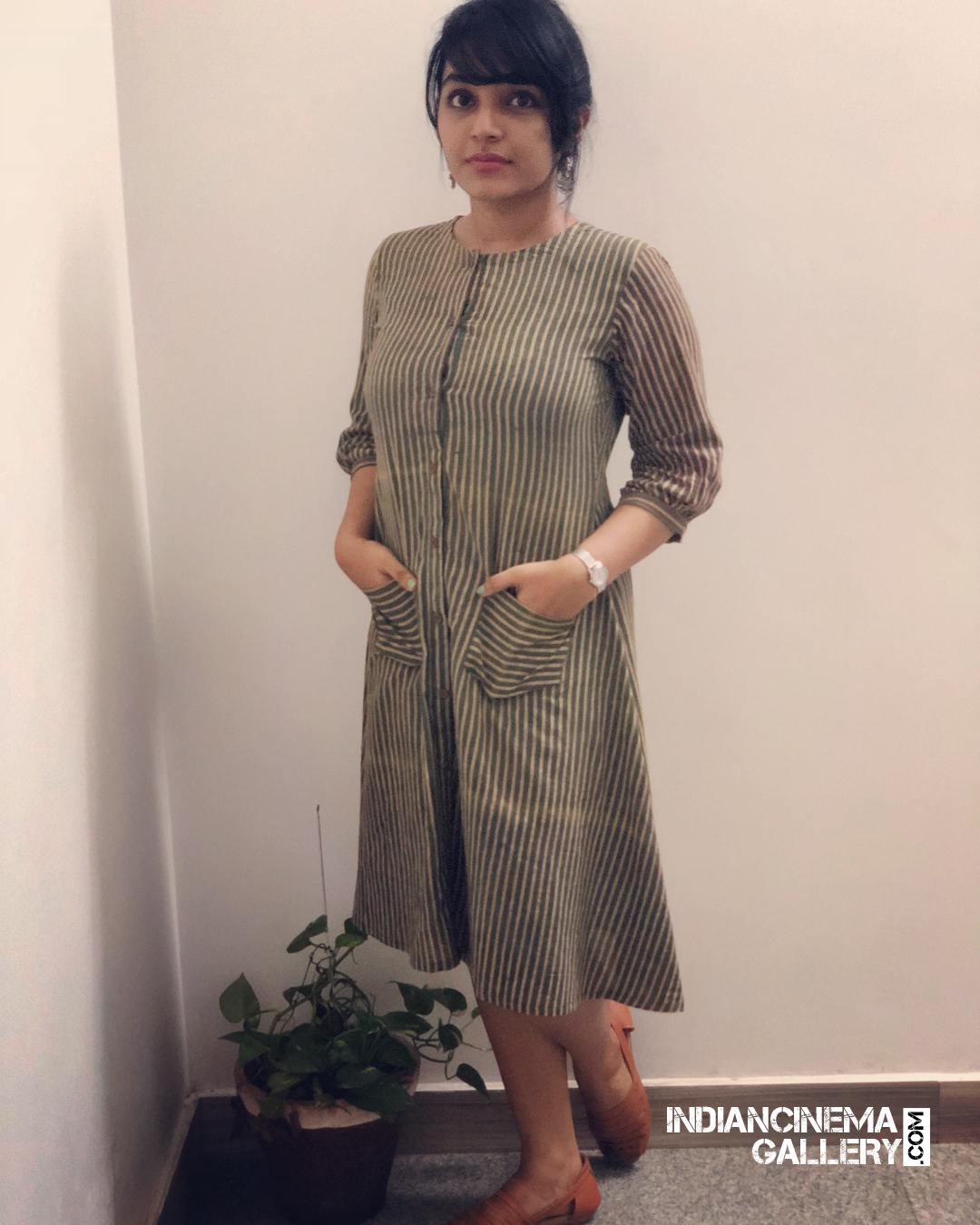 Rajisha Vijayan instagram stills april 2018 (29)