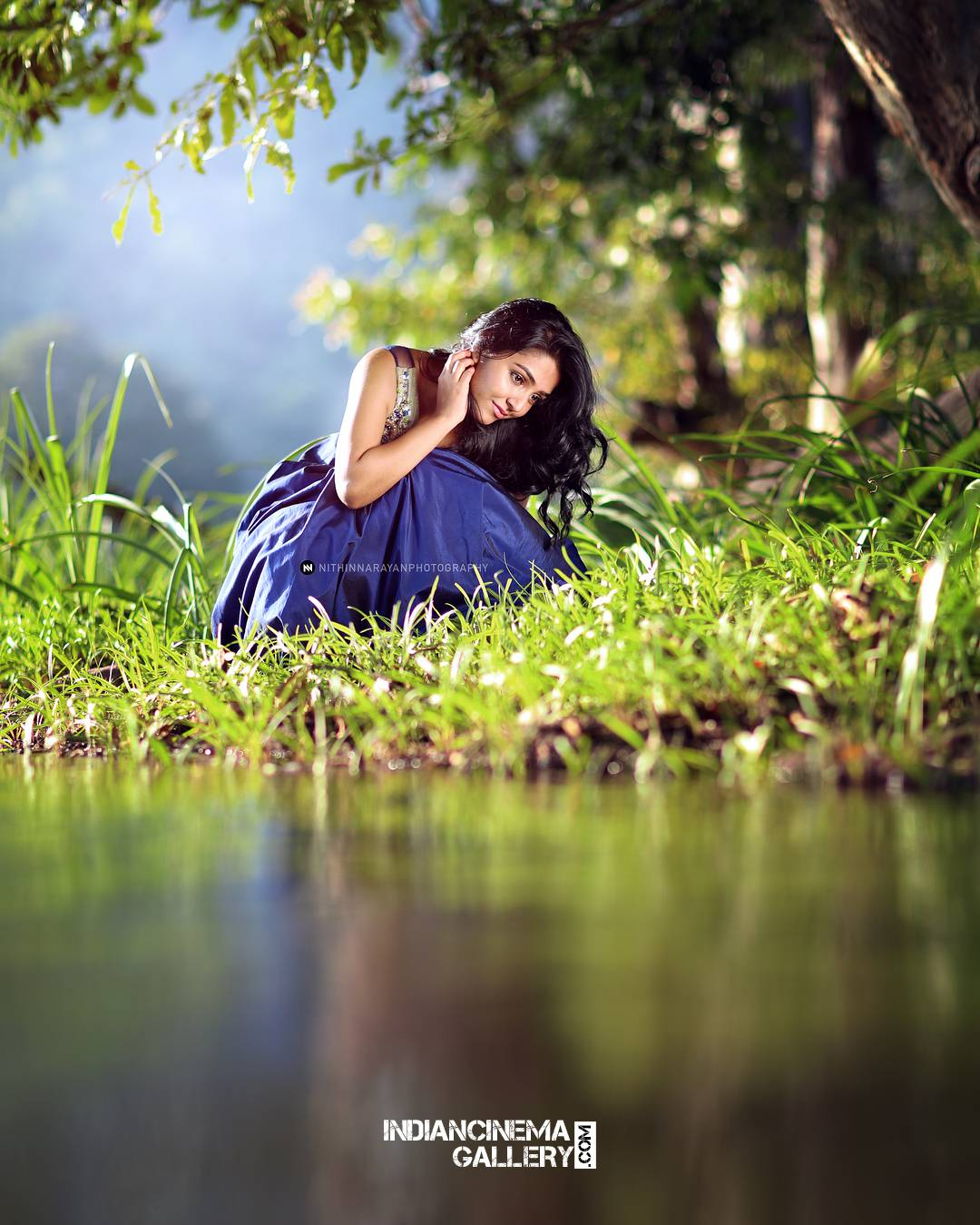 Rajisha Vijayan new photo shoot stills (5)
