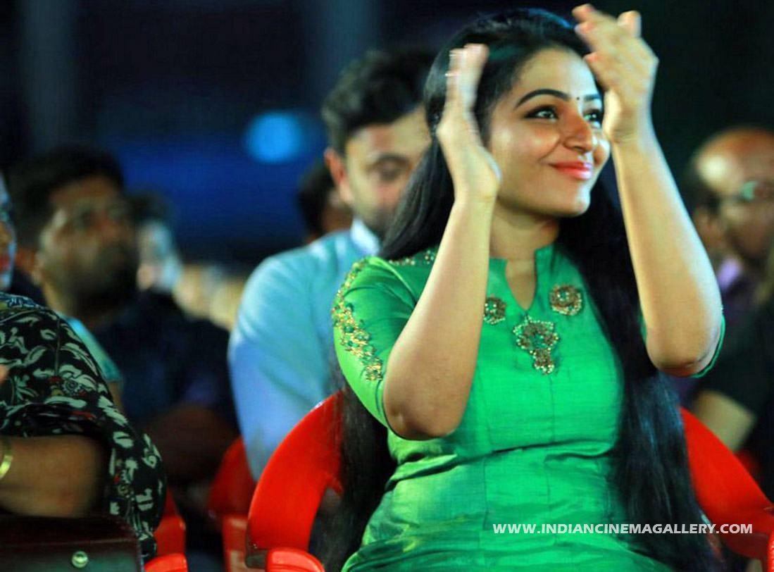 rajisha-vijayan-stills-at-georgettans-pooram-audio-launch-101793