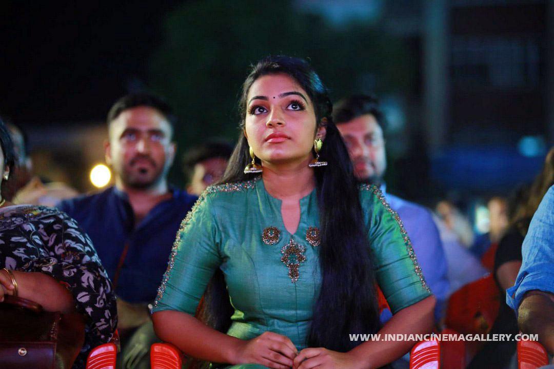 rajisha-vijayan-stills-at-georgettans-pooram-audio-launch-112992
