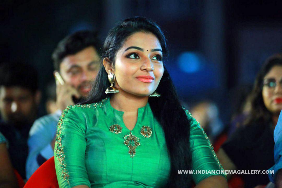 rajisha-vijayan-stills-at-georgettans-pooram-audio-launch-125476