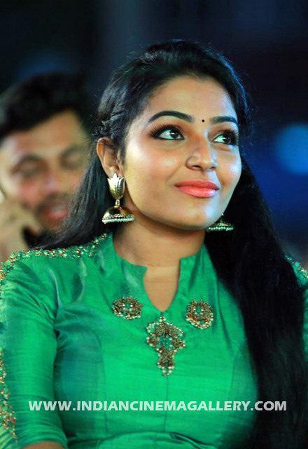 rajisha-vijayan-stills-at-georgettans-pooram-audio-launch-25171