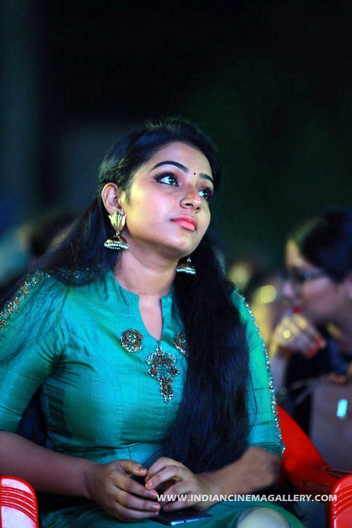 rajisha-vijayan-stills-at-georgettans-pooram-audio-launch-37722