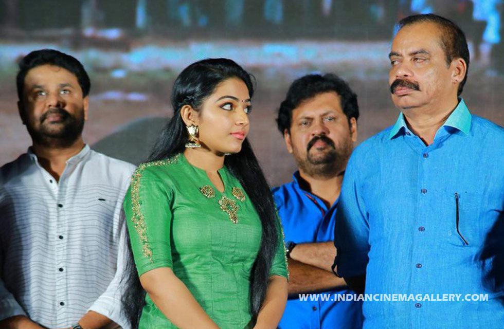 rajisha-vijayan-stills-at-georgettans-pooram-audio-launch-59820