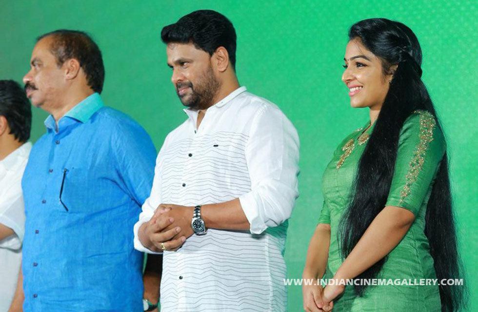 rajisha-vijayan-stills-at-georgettans-pooram-audio-launch-69420