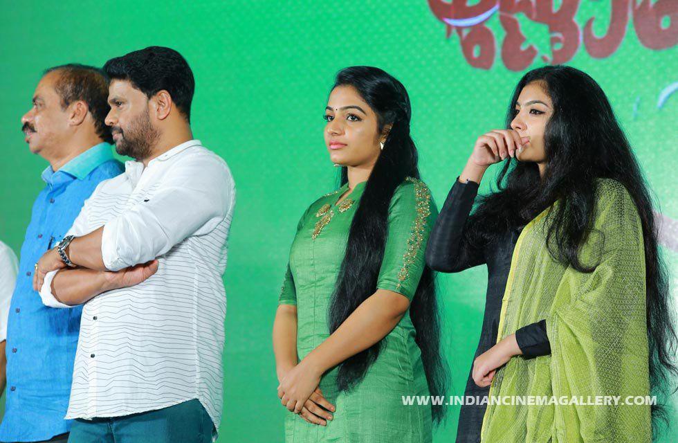 rajisha-vijayan-stills-at-georgettans-pooram-audio-launch-71021
