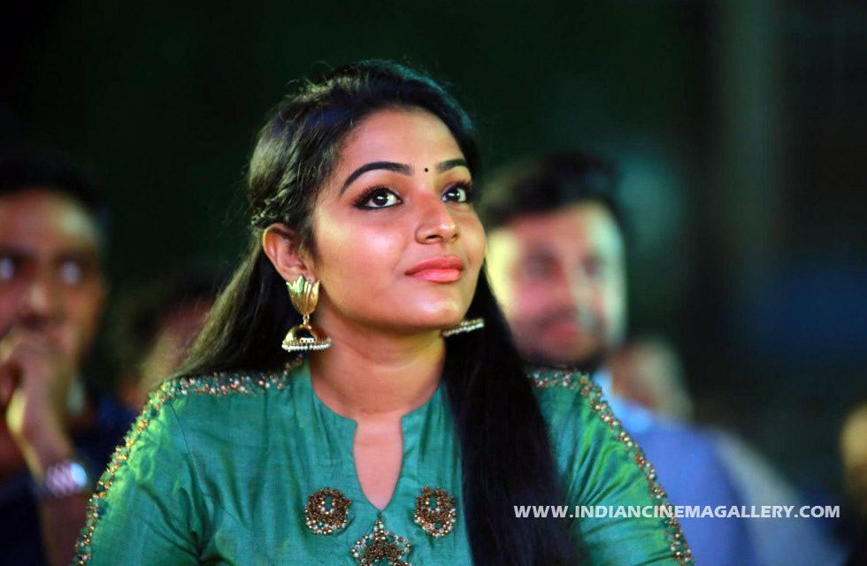 rajisha-vijayan-stills-at-georgettans-pooram-audio-launch-84767