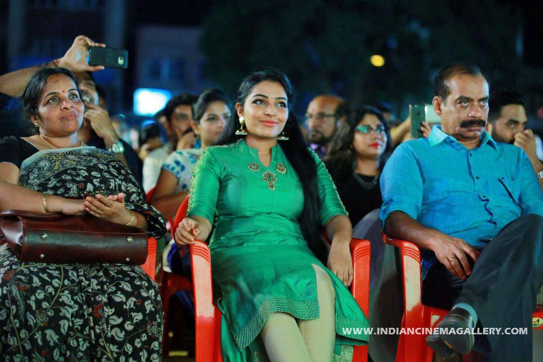 rajisha-vijayan-stills-at-georgettans-pooram-audio-launch-9162