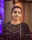 Rajisha Vijayan Instagram Photos (3)