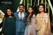 Rajisha Vijayan at Arjun Ashokan reception (12)