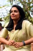 Rajisha Vijayan in Finals movie (2)