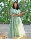 Rajisha Vijayan insta photos march 2019 (1)
