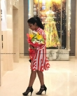 Rajisha Vijayan insta photos march 2019 (11)