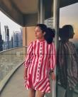 Rajisha Vijayan insta photos march 2019 (13)