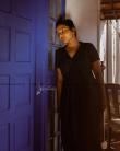 Rajisha Vijayan insta photos march 2019 (14)