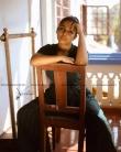 Rajisha Vijayan insta photos march 2019 (15)