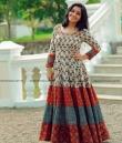 Rajisha Vijayan insta photos march 2019 (16)