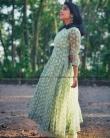 Rajisha Vijayan insta photos march 2019 (2)