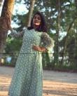 Rajisha Vijayan insta photos march 2019 (3)