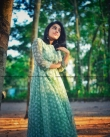 Rajisha Vijayan insta photos march 2019 (6)