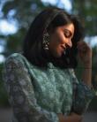 Rajisha Vijayan insta photos march 2019 (7)