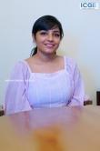 Rajisha vijayan at finals promo shoot (1)