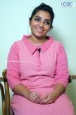 Rajisha vijayan at finals promo shoot (11)