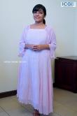 Rajisha vijayan at finals promo shoot (2)