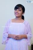 Rajisha vijayan at finals promo shoot (3)