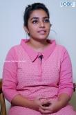 Rajisha vijayan at finals promo shoot (8)