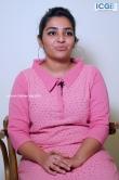 Rajisha vijayan at finals promo shoot (9)