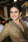 rakul-preet-singh-at-63rd-filmfare-awards-south-2016-152794