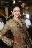 rakul-preet-singh-at-63rd-filmfare-awards-south-2016-164713