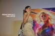 Rakul Preet Singh at Captain Marvel Movie Press Meet (1)