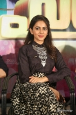 rakul-preet-singh-at-lakshmi-tho-memu-saitham-press-meet-174523