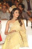 Rakul Preet Singh at Ntr Biopic Kathanayakudu Audio Launch (2)