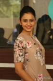 rakul-preet-singh-at-prelude-of-infinity-ride-2016-press-meet-85205