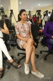 rakul-preet-singh-at-prelude-of-infinity-ride-2016-press-meet-98927