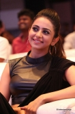 rakul-preet-singh-at-rayudu-movie-audio-launch-196125